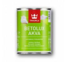 Бетолюкс Аква С (0,9л)