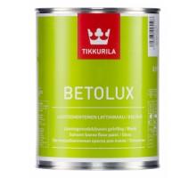 Бетолюкс А (0,9л)