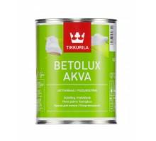 Бетолюкс Аква А (0,9л)